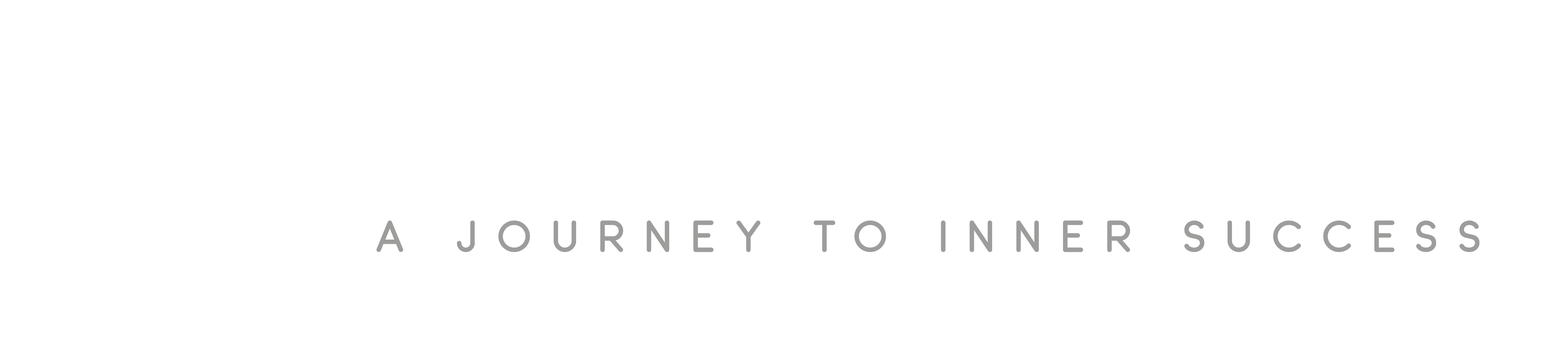 Connect With Joy